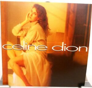 CELINE-DION-CD-CELINE-DION-15-fortes-chansons-Special-Edition-277