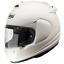 Arai-Debut-Motorcycle-Motorbike-Full-Face-Helmets thumbnail 26