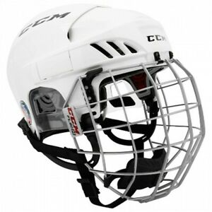 CCM-Fitlite-60-Hockey-Helmet-Combo-CCM-Ice-Hockey-Helmet-with-Cage-Inline-Helmet