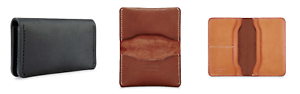 Red-Wing-Card-Holder-Wallet-Black-Oro-and-Tan