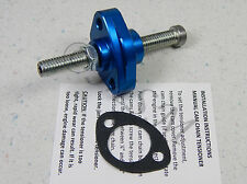 87-89 HONDA TRX350D FOREMAN 4x4 NEW MANUAL TIMING CAM CHAIN TENSIONER T9
