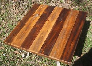 Image Is Loading Reclaimed Wood Table Top 28 034 X