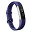 For-Fitbit-Alta-Ace-HR-Band-Replacement-Wrist-Silicone-Bands-Watch-Small-Large miniature 11
