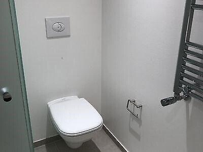 9400 vær. 2 lejlighed, m2 66, Skansehøj