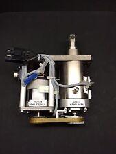 DEK 265 LT / GSX X Forward Screen Alignment Actuator Assembly