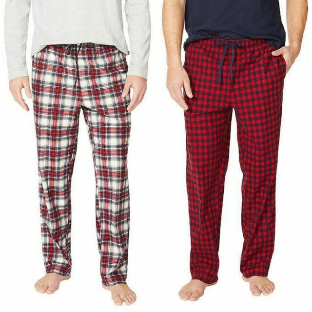 Men/'s Nautica Sleepwear night shirt pick size L or XL