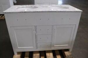 48-034-White-Vanity-with-Italian-Carrara-Marble-Top-300