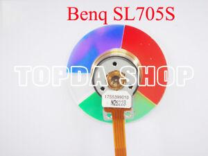 BENQ SL705S WINDOWS 7 DRIVER