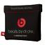 Original-Beats-by-Dre-iBeats-In-Ear-Earbuds-Earphones-Brand-New-100-Authentic