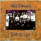 Wild Colonials - Fruit of Life (2003)