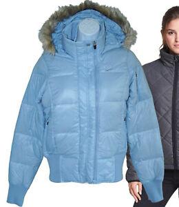 78e0d76bab Nouveau Nike Vêtements de Sport NSW Femmes 700 Downfill Doudoune ...