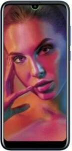 "New Launch Gionee F10 Unlocked Double SIM-6.09"" HD+ Display-3GB RAM-Dual Camera"