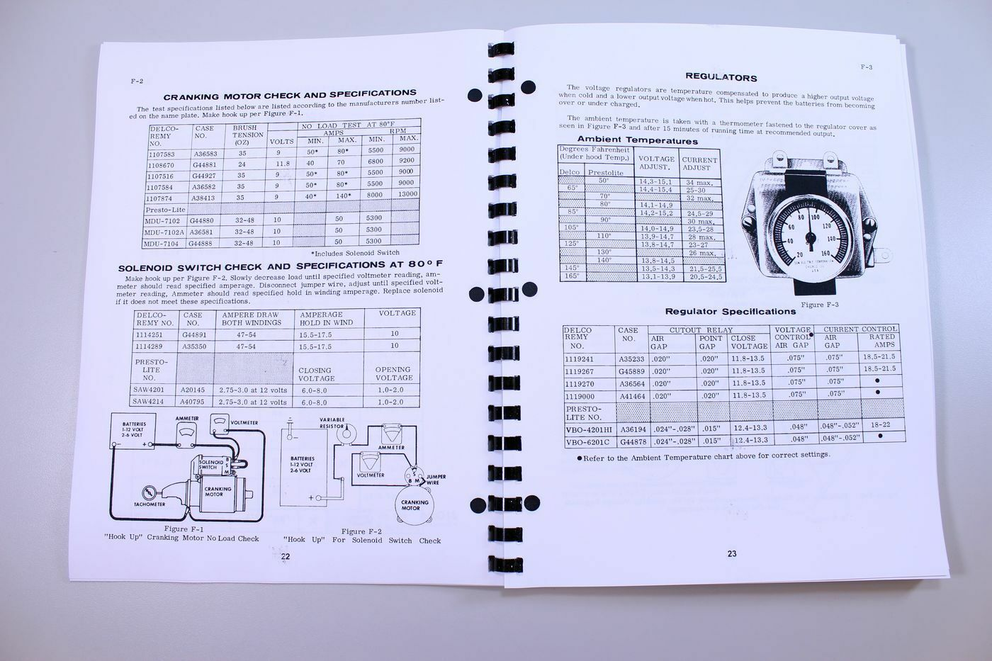 NEW WATER PUMP FITS CASE INDUSTRIAL ENGINE C263 D282 G148B G188 G188D A146584R