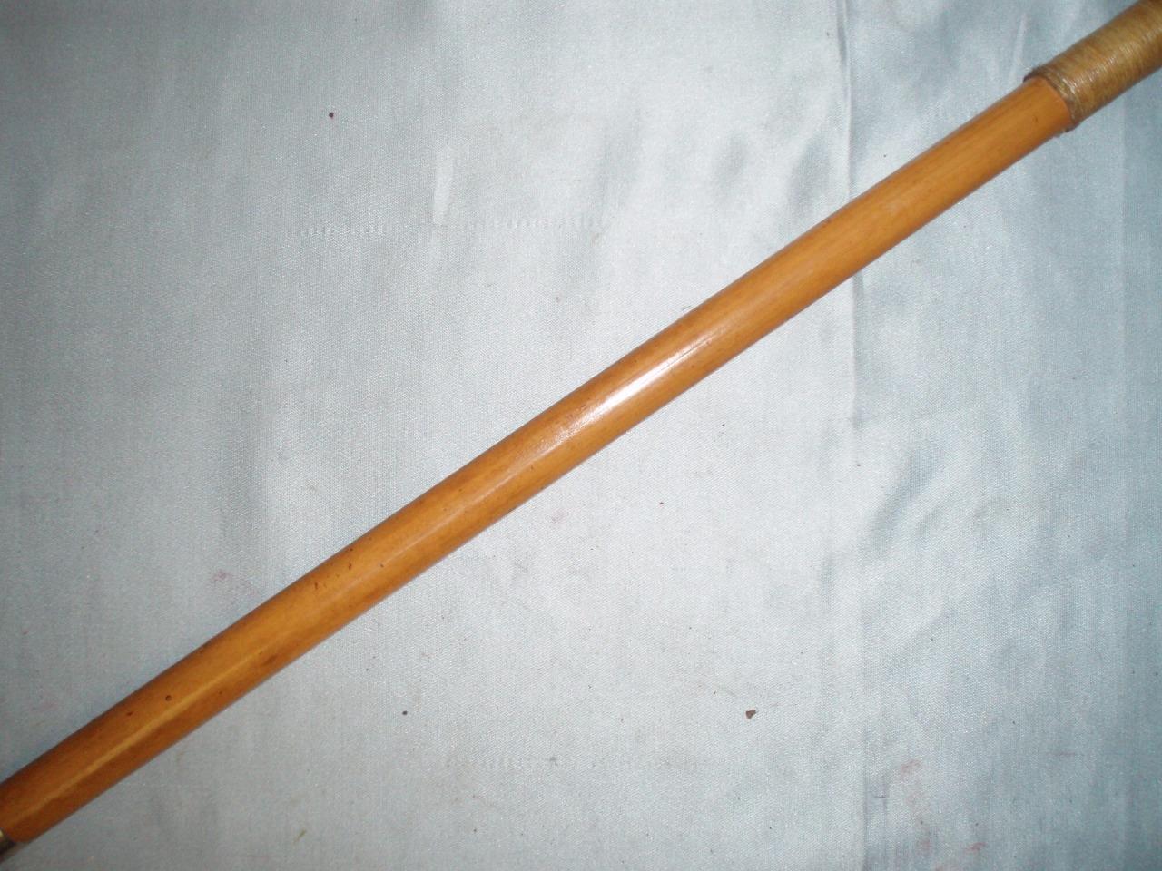 Antiguo Caza Whip Plata Plata Whip Placa Match seguro Vester Y Striker.. 3564b7