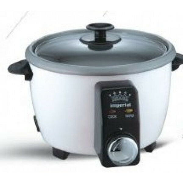 Cook kamut rice cooker