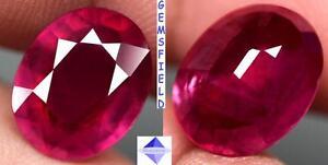 SI-8-49-cts-RUBIS-de-MADAGASCAR-lumineux-rouge-rose-poli-AAA