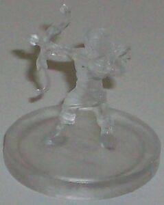 FOREST GNOME RANGER INVISIBLE 2 Elemental Evil Dungeons and Dragons D&D