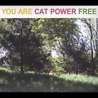 You Are Free by Cat Power (Vinyl, Feb-2003, Matador (record label))