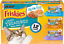 Purina-Friskies-Tasty-Treasures-Wet-Cat-Food-12-5-5-oz-Cans-Variety-Hot-New thumbnail 1
