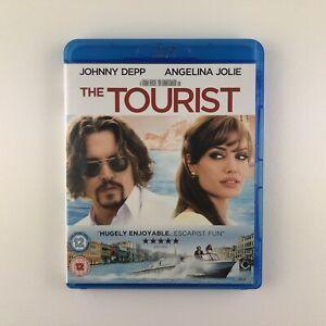 The-Tourist-Blu-ray-2011