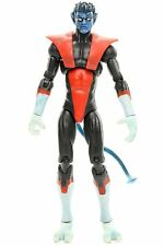 Marvel Universe Giant-Size X-Men 35th Anniversary NIGHTCRAWLER Action Figure