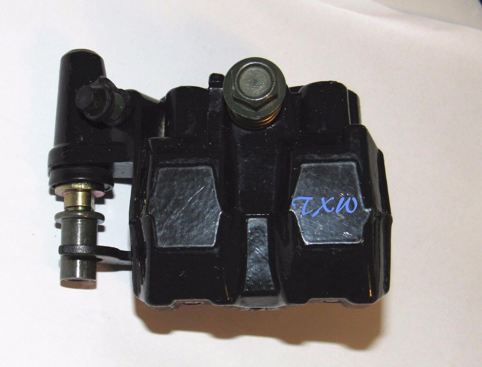 GO KART YERF DOG YERF-DOG SPIDERBOX GX150 REAR BRAKE CALIPER HOWHIT 150CC