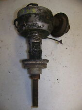 1970 PLYMOUTH BARRACUDA SATELLITE DODGE CHALLENGER 318 DISTRIBUTOR #3438225