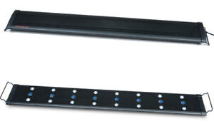 Marineland Advanced Led Aquarium Strip Light 48 Quot 60