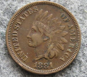 UNITED-STATES-1881-CENT-INDIAN-HEAD