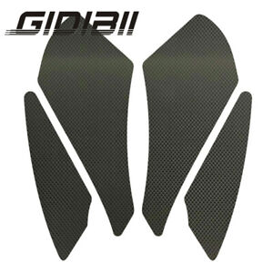 Decal-Gas-Knee-Grip-Protector-Sticker-Tank-Pad-For-Yamaha-YZF-R1-2007-2008-08-07