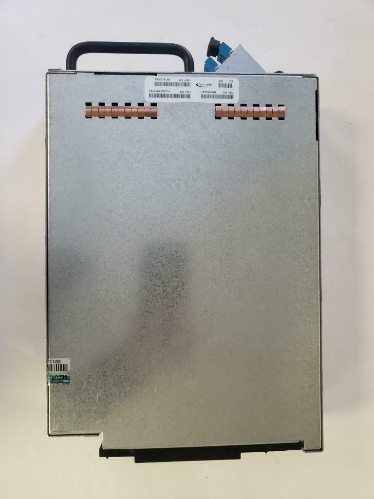 1 PC AGILENT HFCT5942L Single Mode Laser Small Form Factor Transceivers Compatible with ATM