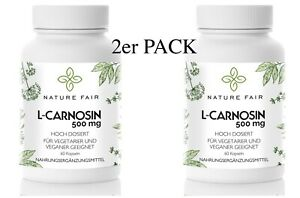 L-Carnosin-500mg-reines-Carnosin-pro-Kapsel-120-vegetarische-Kapseln-2-Dosen-a