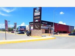 Local en Venta en Plaza Comercial Real de Potreros