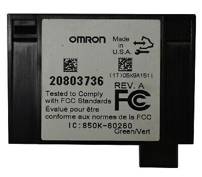 GM OEM Keyless Entry-Receiver 20803736