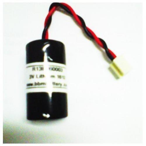 Epson R13B060003 Battery 3.0v Lithium