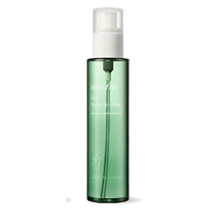 INNISFREE-Aloe-Revital-Skin-Mist-120ml