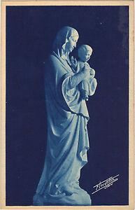 01-cpa-LE-MAS-RILLIER-Sanctuaire-de-Notre-Dame-du-Sacre-Coeur