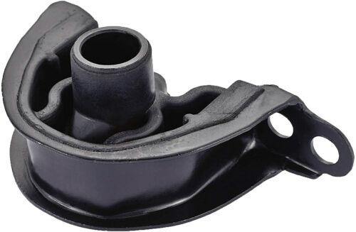 6520 Engine Mount Front Right for Acura EL Integra Honda Civic CR-V 1.6L 1.8L