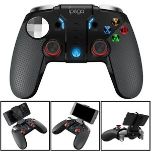 IPEGA-PG-9099-Wireless-Mobile-Game-Controller-Gamepad-For-Android-IOS-Win-PUBG