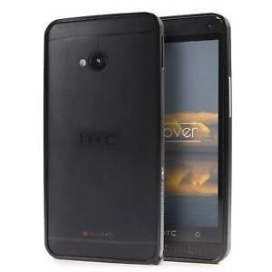 Urcover-HTC-One-m7-aluminium-Housse-de-protection-anti-chocs-case-Cover-Sac-etui-Coque