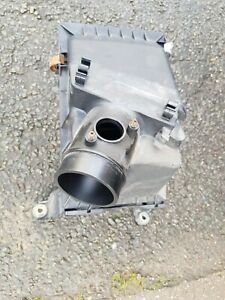 Subaru-Impreza-newage-bugeye-WRX-2001-2007-Turbo-OEM-original-airbox