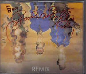 The-B-52s-Good-Stuff-Remix-cd-maxi-single