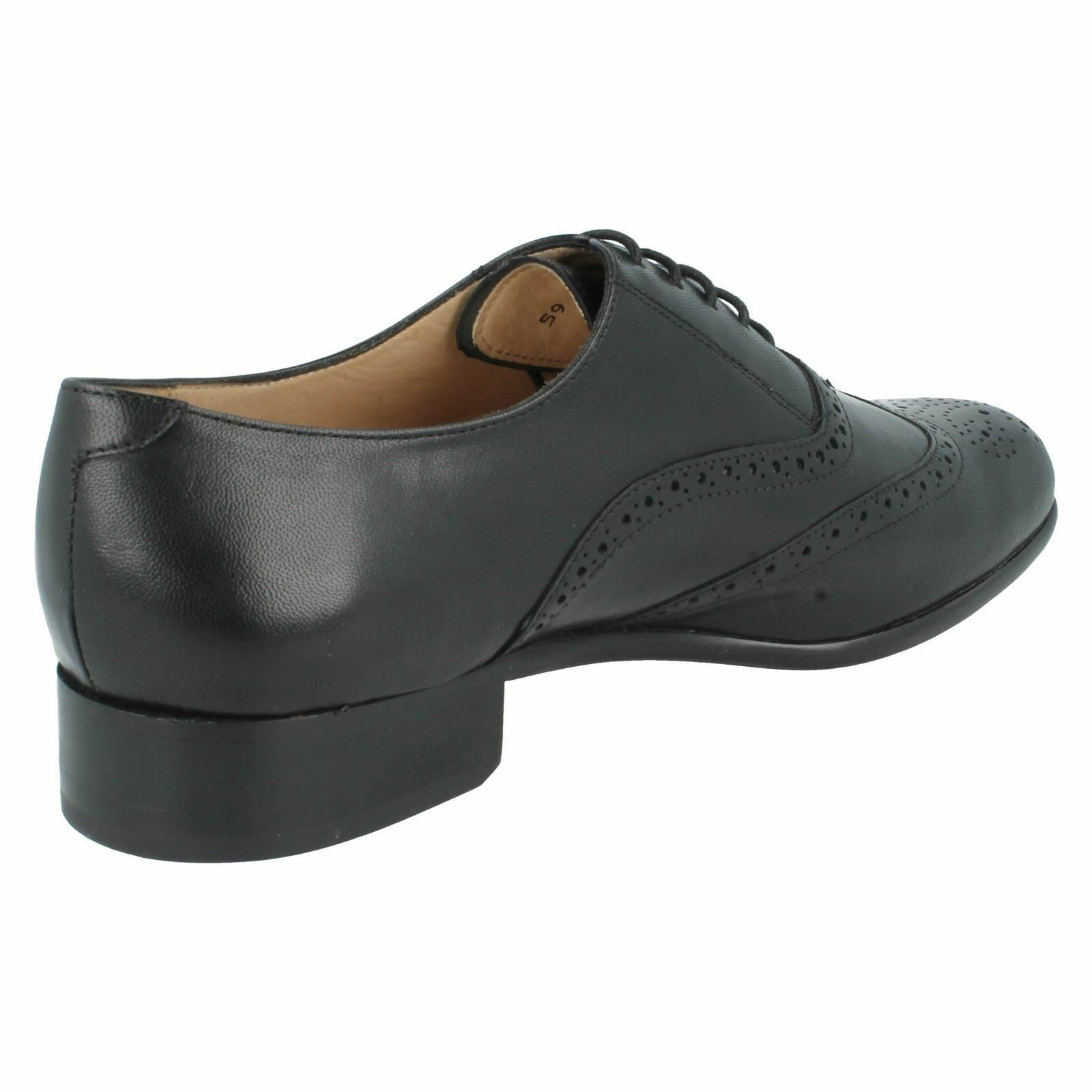 Mens Mens Mens Grenson Formal Brogues Euston The Style 35203 577d35