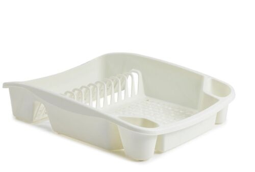 research.unir.net Home & Garden Washing Up Bowls & Drainers LARGE ...