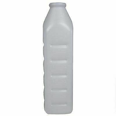 bottle only 3 Quart Calf Bottle