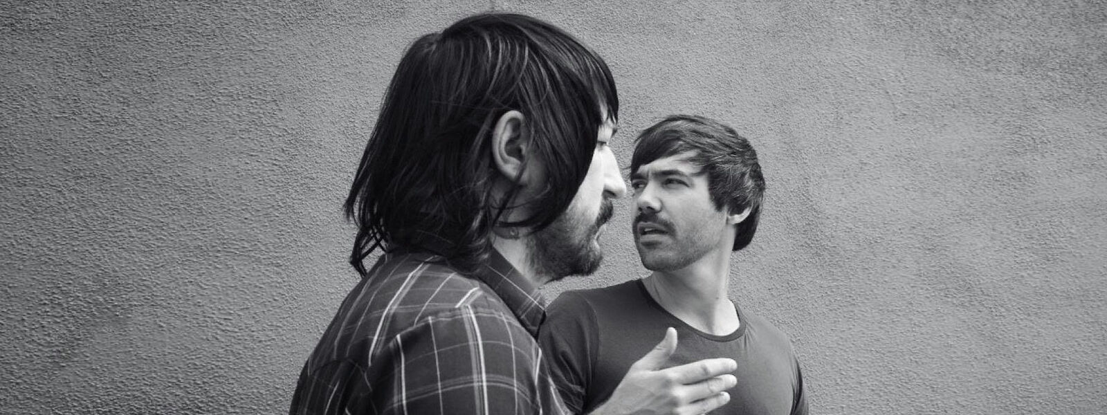 Death From Above 1979 Tickets (16+ Event)
