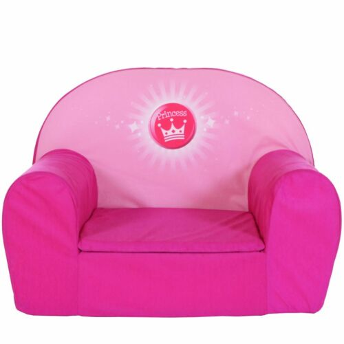Mini Fauteuil Enfants Fauteuil Enfants Mini Sofa Enfants Chambre Enfants Chaise Mousse