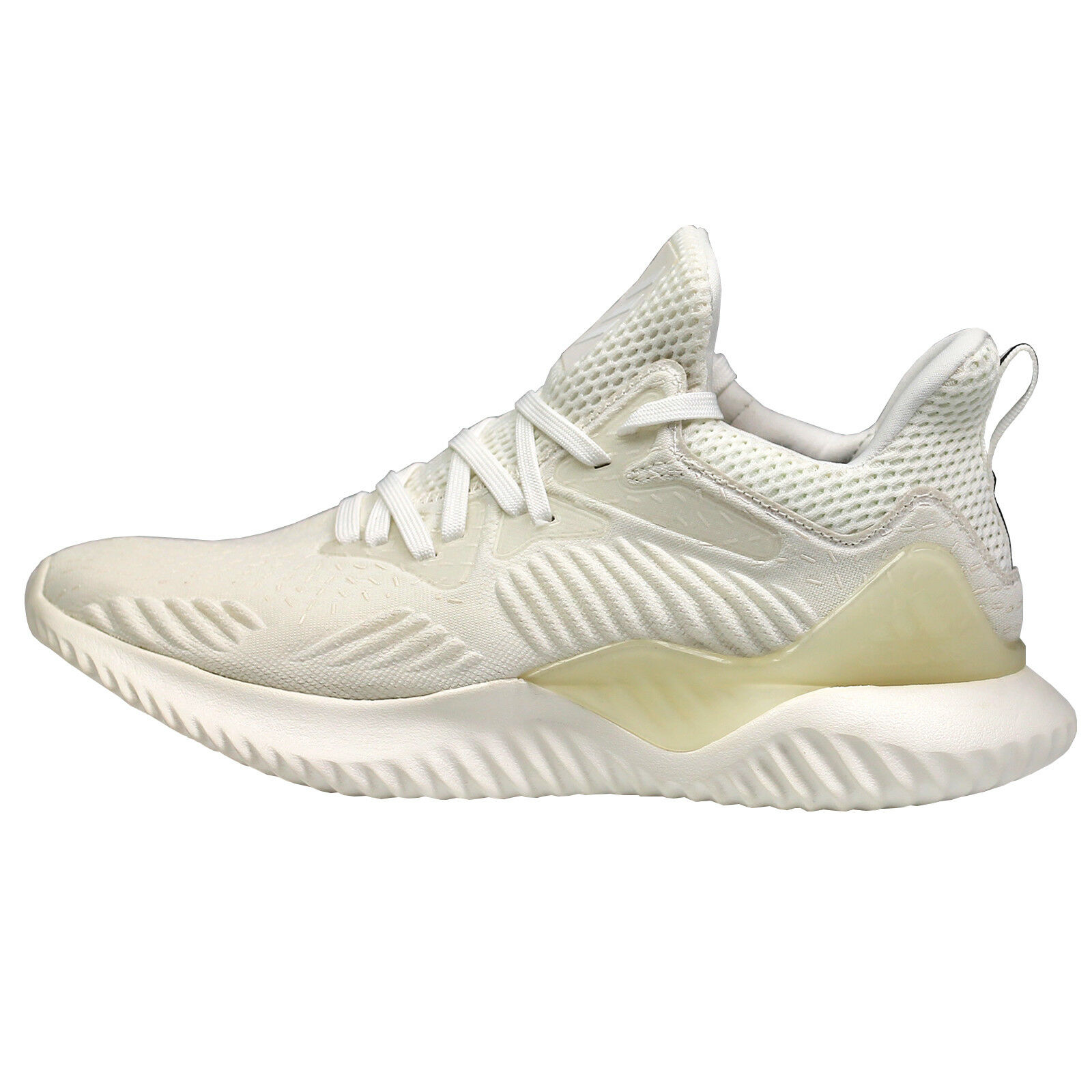 Adidas Alphabounce Beyond Women's Sneakers DB1119 (NEW) Lists @  100