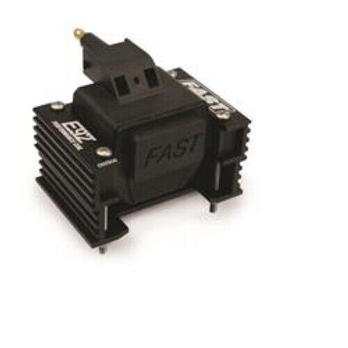 Fast Electronics 308250 E92 E-Core Ignition Coil