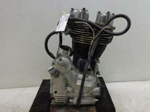 2004-Royal-Enfield-Bullet-ENGINE-MOTOR-SIXTY-5-65-500
